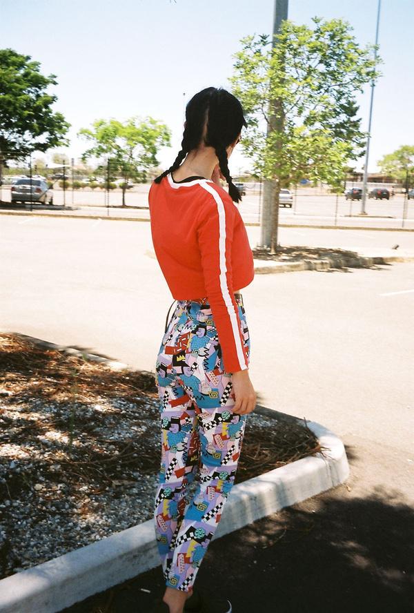 denissa_6 #fashion #photo #leggins
