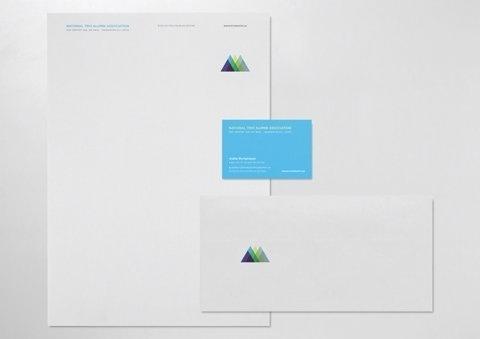 FFFFOUND! #casey #design #identity #logo #martin #typography