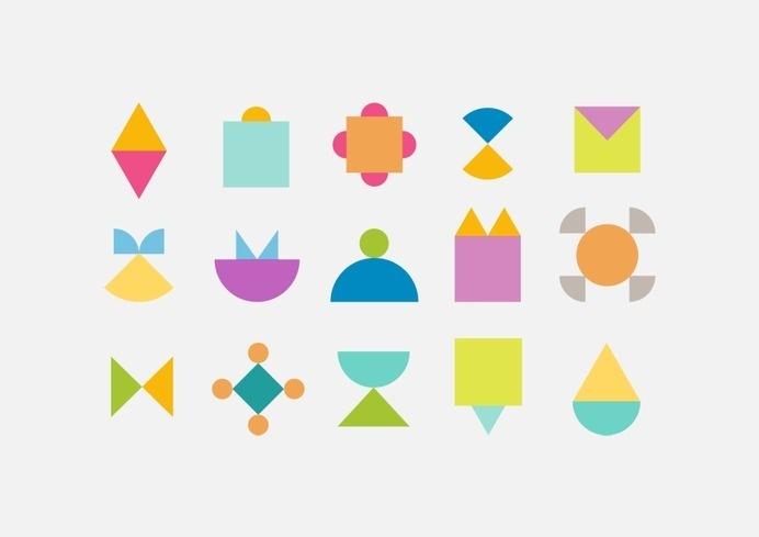 hardhat project #symbol #pattern #geometric