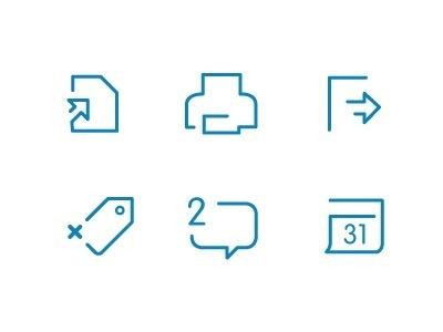 Icon_coin #icon