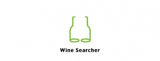 Logo Design 07-09 on the Behance Network #logo #branding