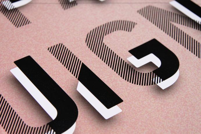 Type #type #typography