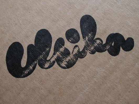 Ulrika-02.jpg (JPEG Image, 640×480 pixels) #typography