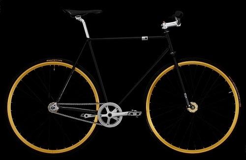 DeadFix » Bike