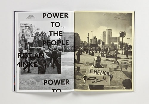 Slanted - Typo Weblog & Magazin - Das Gefühl Typografie - Alles über Schriften, Fontlabels & Design #slanted #grotesque #design #graphic #photography #magazine #typography