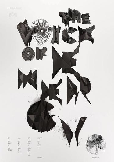 Heroes Design - Portfolio of Piotr Buczkowski - Graphic designer #illustration #poster