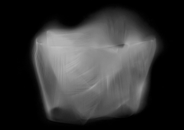 but does it float #ghost #smoke #greyscale