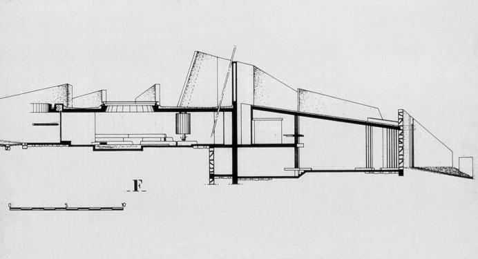 Villa et Atelier Zevaco #section