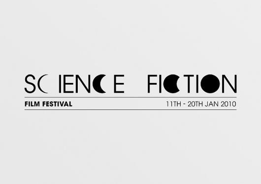 BFI - something & something else #festival #bfi #fiction #film #science