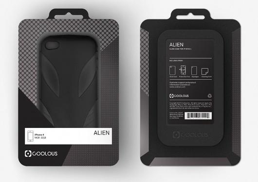BERG Design for Print, Screen & Environment #packaging #pack