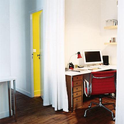 Graphic ExchanGE a selection of graphic projects Reno Orange #interior #design #decor #deco #decoration