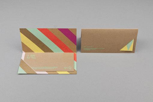 maud_spaq_05 #business #card #stripes #design #graphic #paper