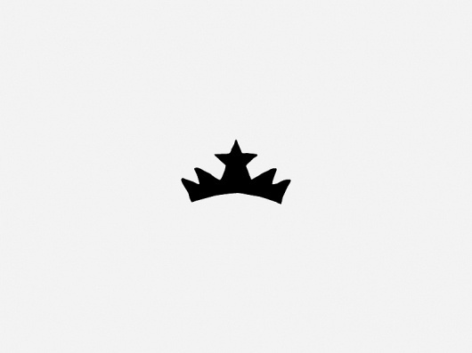 Logos : Javas Lehn #mark #logo #starbucks