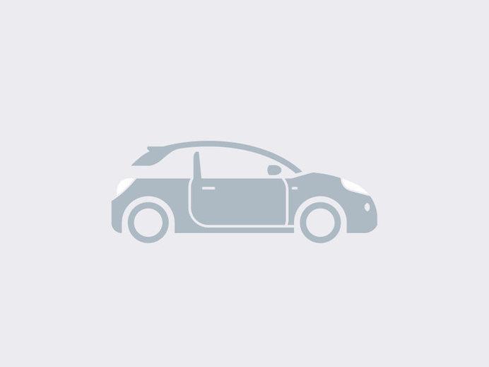 Opel Adam Icon Design #opel #pictogram #icon #vehicle #design #picto #symbol #custom #car
