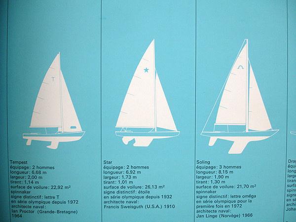 photo #blue #yacht