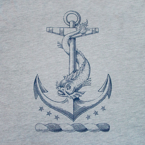 il_fullxfull.332486258.jpg (1000×1000) #fish #rope #koi #tattoo #anchor