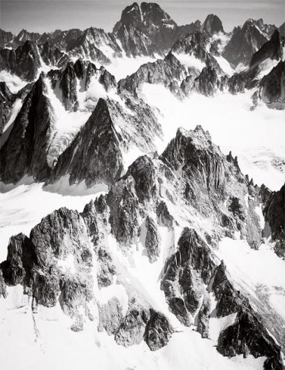 tumblr_lezee3mBEs1qer8f3o1_500.jpg (JPEG Image, 500x648 pixels) #mountains #landscapes #snow