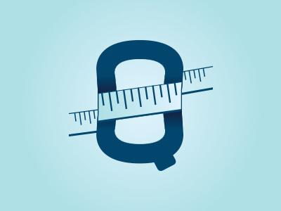 Dribble #measure