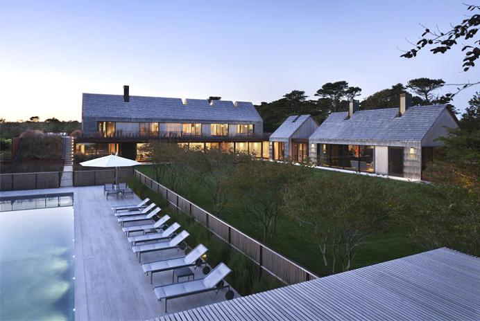 architecture, house, house design, dream home, #architecture
