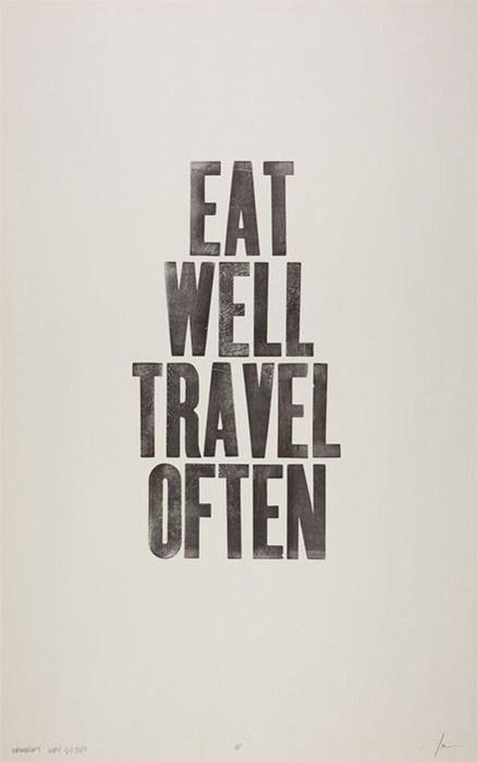 Wyniki Szukania w Grafice Google dla http://1.bp.blogspot.com/ 1SkfDDoza78/TwrZql54BaI/AAAAAAAAAhs/Bz22Bwx56UI/s1600/42221315226333244_zsiJu #often #eat #travel #sentence #well #typography
