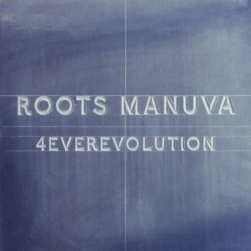 My Type of Music: Tori Amos, Superheavy, RootsManuva, Plaid, Mastodon   The FontFeed #carving #lettering #stone
