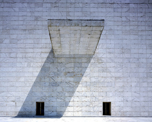 CJWHO ™ (Martina Biccheri, Italy, Winner, Architecture,...) #competition #2013 #design #photography #architecture #art #open