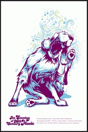 Kendrick Kidd #print #poster #illustration