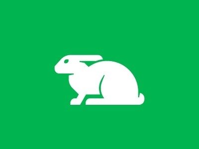 Best Rabbit Icon Icons Symbols Pictograms Images On Designspiration