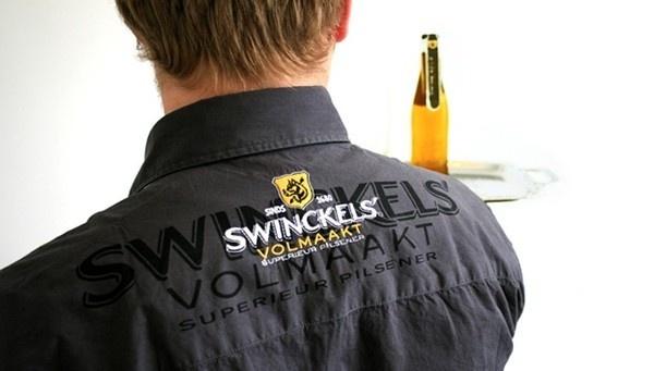 Swinckels #beer