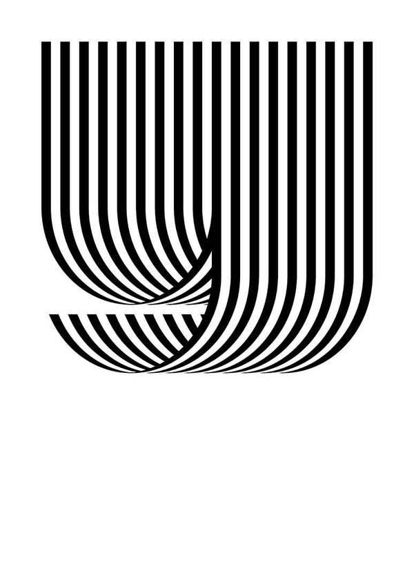 Hey 03 #design #typography