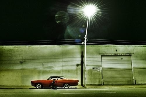 Conceptual Photography by David Pahl   Professional Photography Blog #inspiration #photography #conceptual