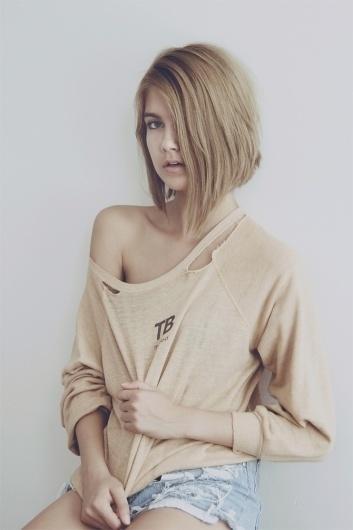 Lauren Abby - DYLAN REYES #photo #girl