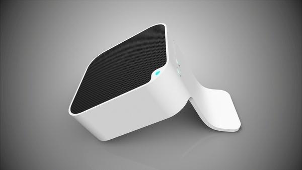 BENTIT Bluetooth Speaker