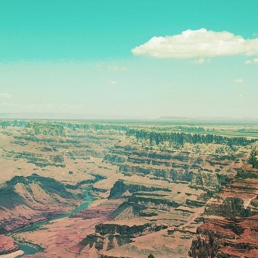 Alícia Rey #photography #landscape