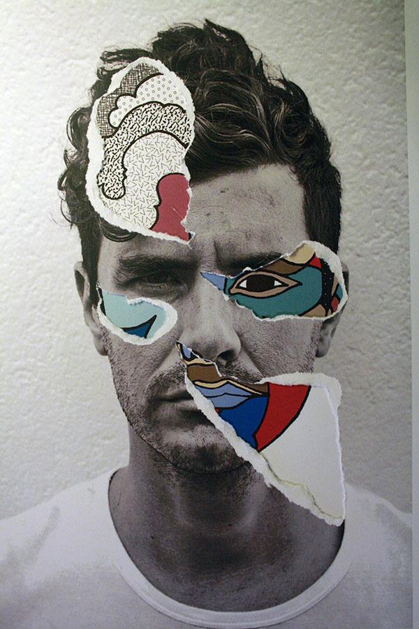 CD cover for NOBRAINO