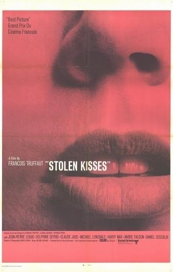 227833.1020.A.jpg (580×907) #movies #posters #truffaut