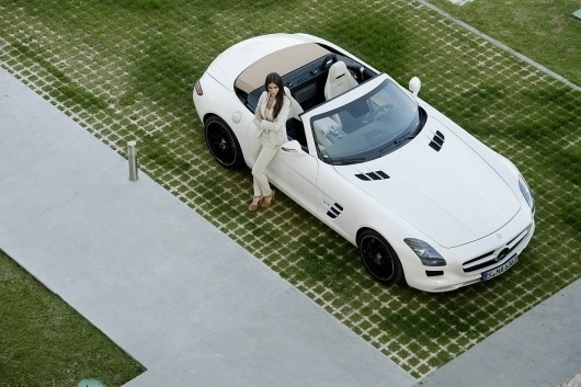24-sls-amg-roadsterofficial.jpg (JPEG Image, 1280x853 pixels) - Scaled (64%) #amg #white #roadster #sls #mercedes #car