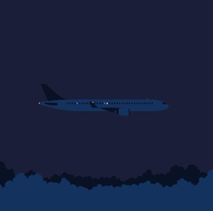DanielCarlsten_FlyingPlane_Night.jpg