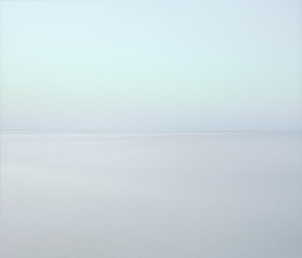 ΛBSTRΛCT Peter Zéglis #abstract #photography