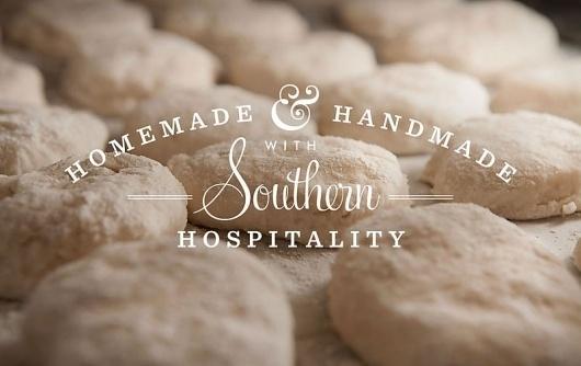 jfletcherdesign20.jpg (800×505) #hospitality #handmade #homemade #baking #southern
