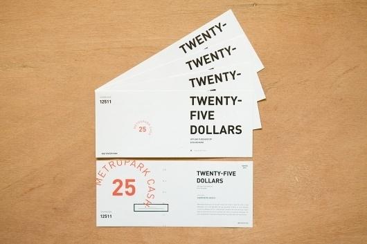 Colin Snow / Bench.li #print