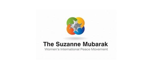 Logos on Behance #international #sm #movement #womens #peace