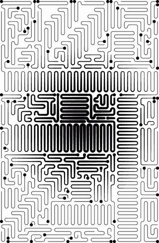 (100+) sidi vanetti | Tumblr #pattern