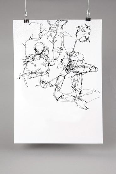 Drawing #drawing