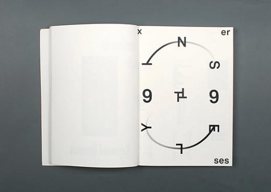 Josep Román Barri #book