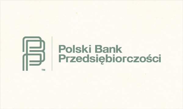 PBP BANK Visual CI #symbol #logo #logotype