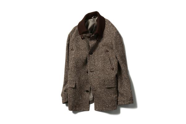 sophnet 2 #fashion #mens #clothing #jacket