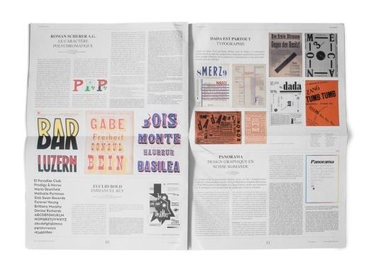 NEO NEO | Graphic Design #print #design #typography