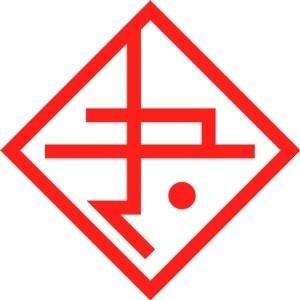 I am Joel Evey #symbol #logo #identity