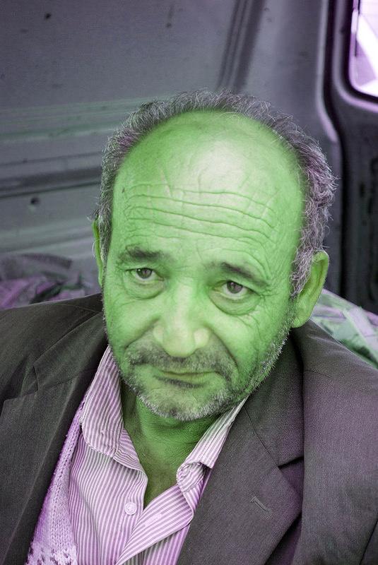 Egridir cay buddy edit1 | Flickr - Photo Sharing! #old #egirdir #turkey #walby #istanbul #photography #portrait #man #david #wall-b #green